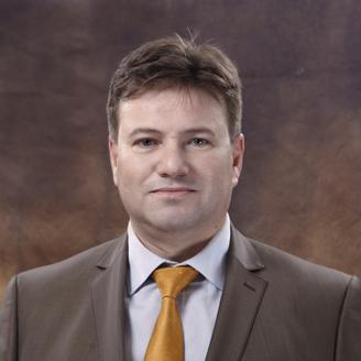 Димитър Балкански