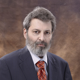 Росен Алексиев