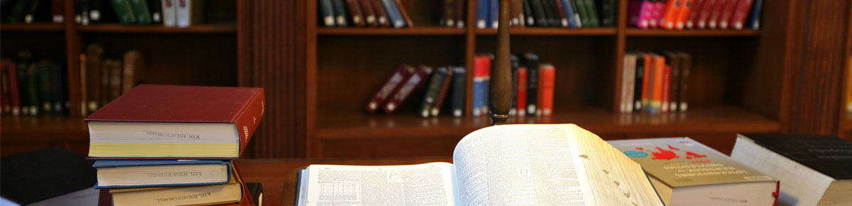 книги офис