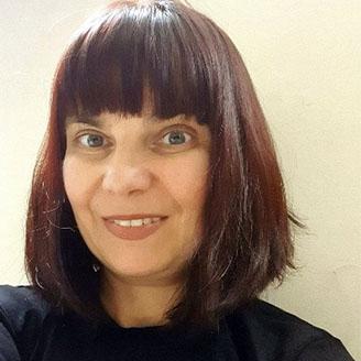 Силва Лилова